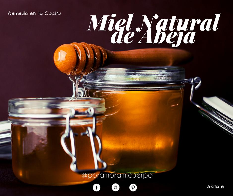 miel-natural-de-abejaso