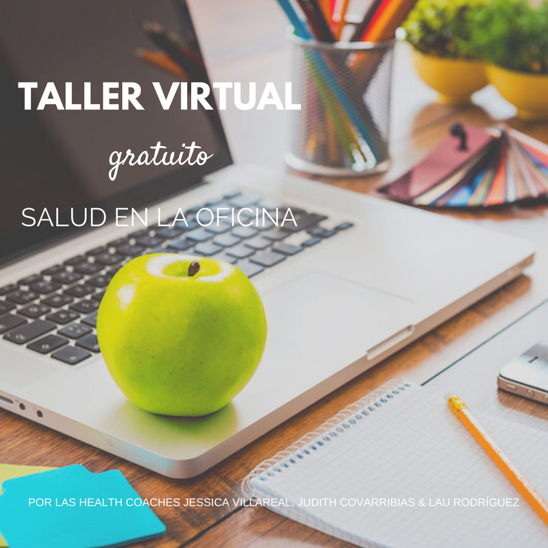 taller-virtual-1