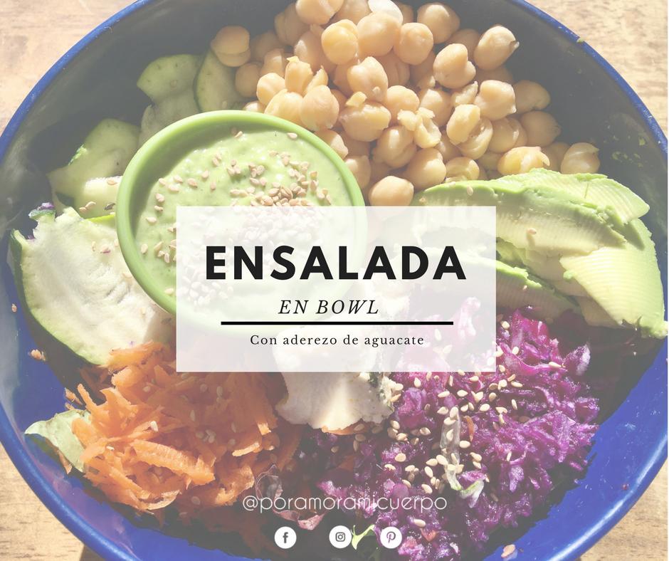 ensalada-bowl