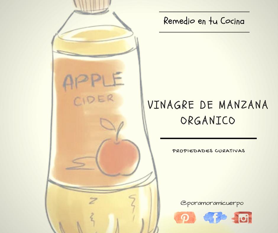 remedio-en-tu-cocina-vinagre-de-manzana